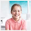 kinder zahnarzt oberursel 2