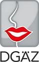 logo dgaez