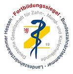 logo lzkh
