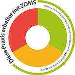 logo zqms