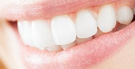 thumbnail parodontologie zahnfleisch