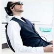 videobrille patient